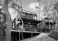 Hurstbridge House